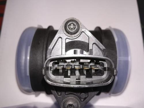 28164-38210 sensor maf flujo aire h1 starex / santa fe