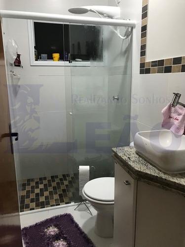 2819 - casa condomínio - felicitá - ipatinga