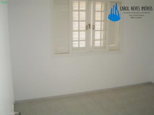 2822- lindo condomínio lado praia no centro de mongaguá !
