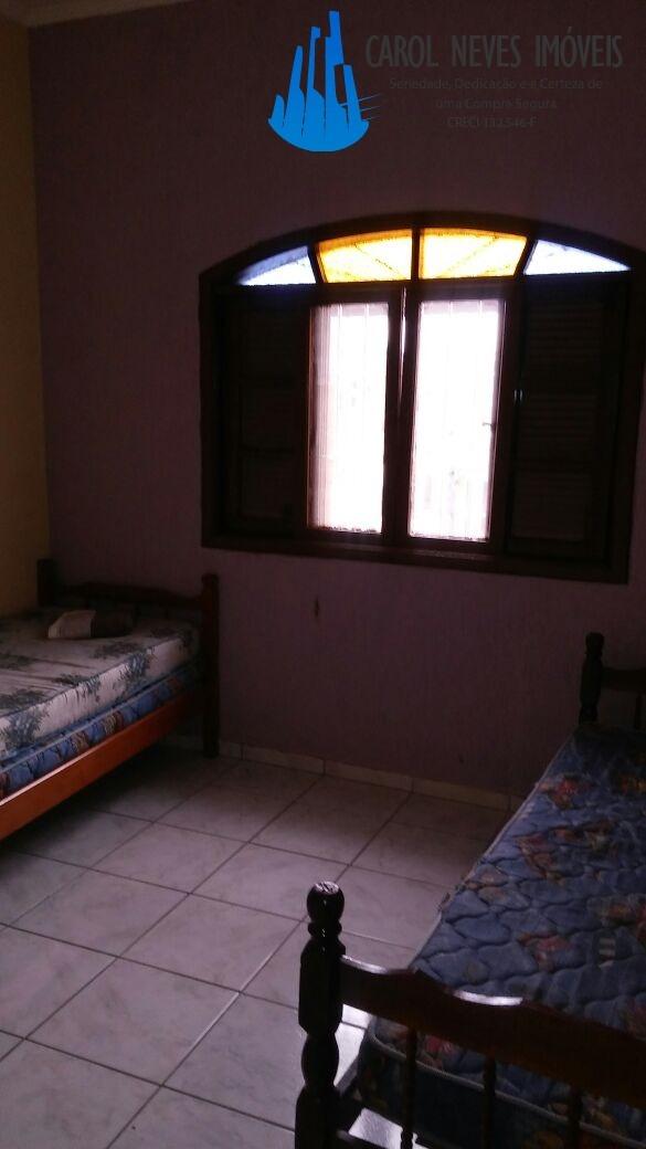 2826- casa a 700 metros da praia em itanhaém