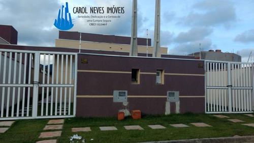 2828- linda casa nova em itanhaém