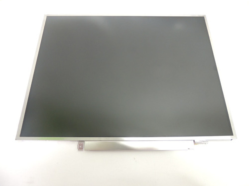 283 tela 14.1 lcd fosca lp141xb notebook dell latitude c600