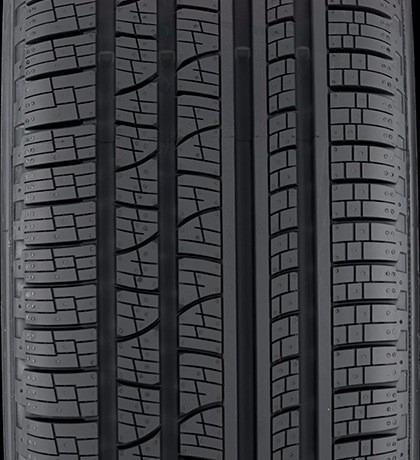 285/45 r22 llanta pirelli scorpion verde as 114h xl