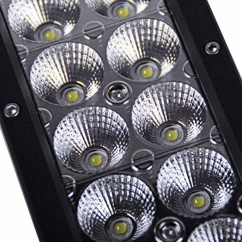 288w 50pulg luz led para automovil 0504