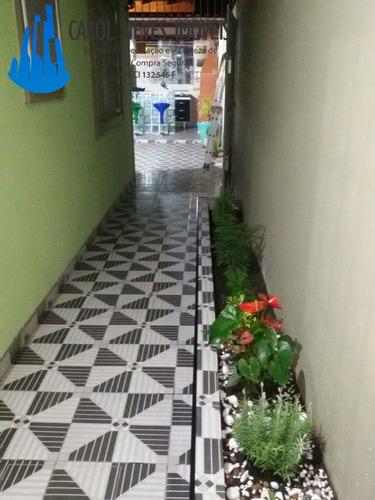 2891- linda casa nova repasse direto da cooperativa!venha !