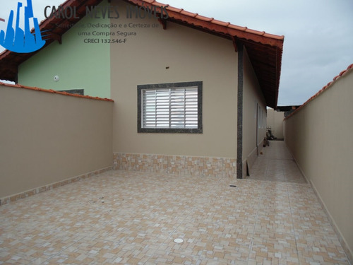2895- casas lindas geminadas no litoral!