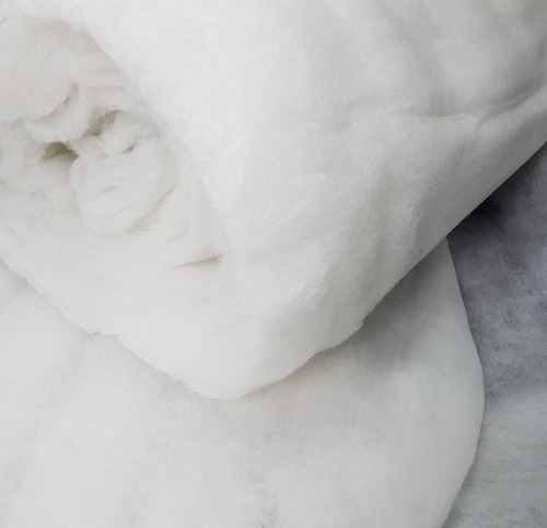28m² manta acrílica perlon rolo 20 metros aquarios filtro