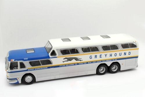 29 cm bus greyhound camion dakar tanque batman auto formula