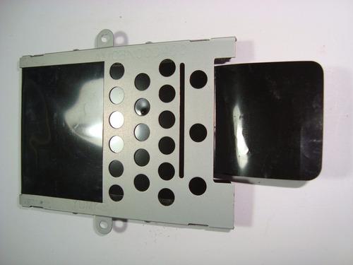 2904 - protetor do hd lenovo g460