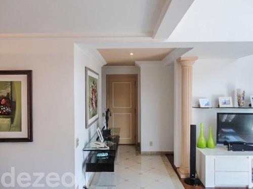 29059 -  apartamento duplex 4 dorms. (4 suítes), itaim bibi - são paulo/sp - 29059