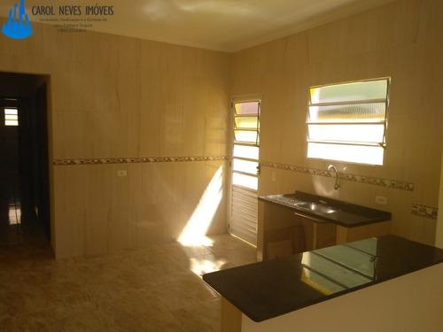 2930- linda casa em itanhaém!