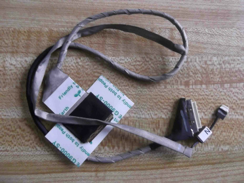 (295) acer / gateway lcd cable 50.r9702.003