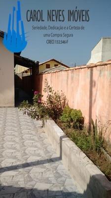 2964- lindaa casa geminada em itanhaém !