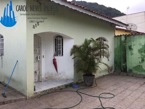 2973- casa 2 dormitórios financiamento bancário santa eugêni