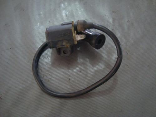2985 - bobina ignição faisca original burgman 125 ate 2009
