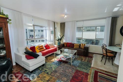 29855 -  apartamento 3 dorms. (1 suíte), itaim bibi - são paulo/sp - 29855