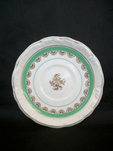 2991 pires schmidt déc 70 porcelana