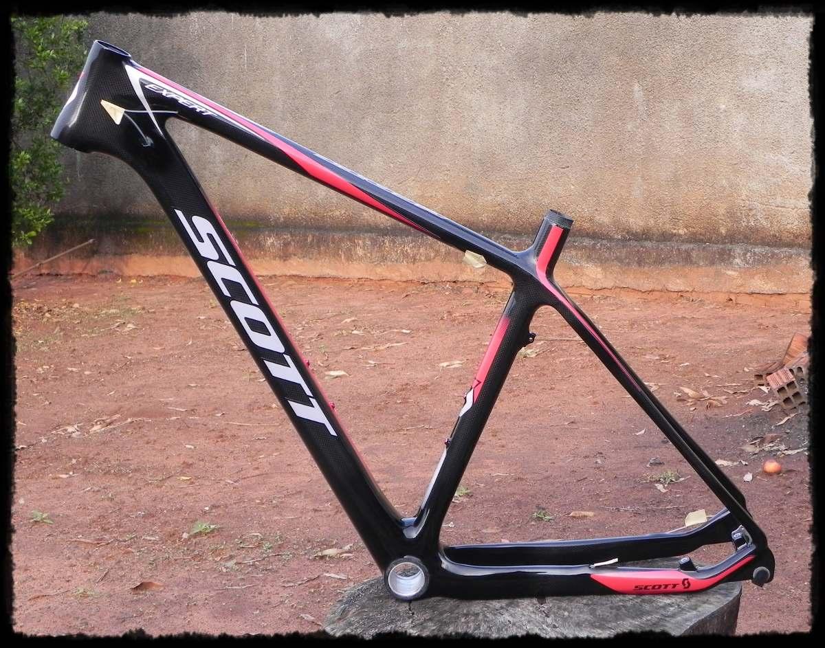 085642873 29er - quadro fibra de carbono mountain bike mtb. Carregando zoom.