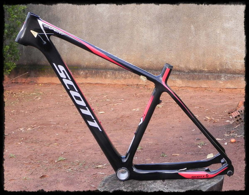 29er - quadro fibra de carbono mountain bike mtb