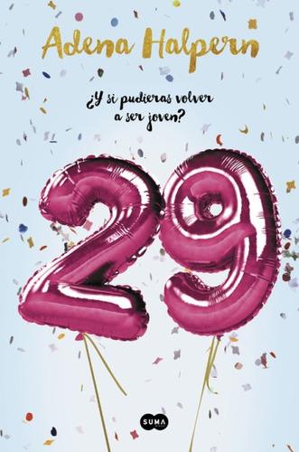 29(libro novela y narrativa extranjera)