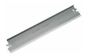 2cuchilla wiper blade hp cc364a 64 4014 4515 p4015 90a m45