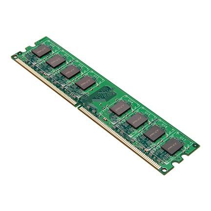 2gb ddr2 memoria ram