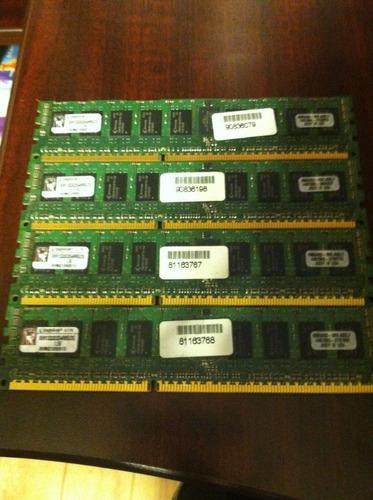 2gb ddr3 memoria