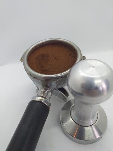 2kg molido espresso colombia tueste italiano intenso 55% off