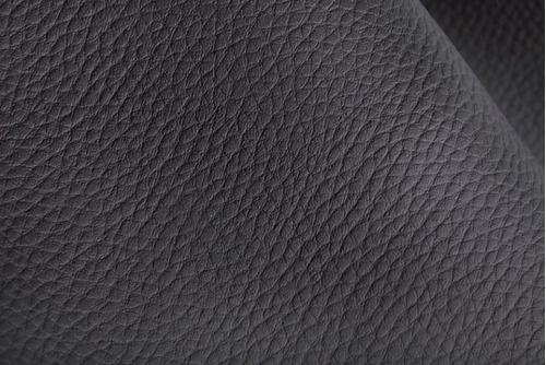 2m tecido courvin para automotivos super promoção cor preto