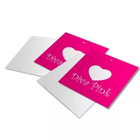 460370a0f Etiqueta Personalizada Tag De Preço Loja Roupa Confecção - Indústria  Gráfica e Impressão no Mercado Livre Brasil