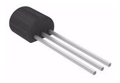 2n 7000 2n-7000 2n7000 2n7000 transistor mosfet n 60 v 0.2 a