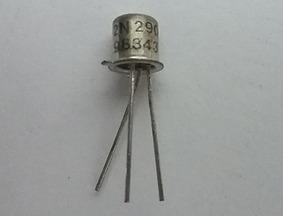 """PC Pneumatik aire comprimido einschraubverschraubung Ø 6mm con rosca bspt r1//2/"""""""