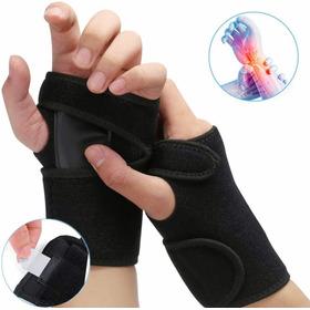 2pack Munequera Ortopedica Muneca Mano Para La Artritis