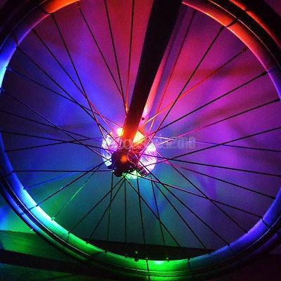 2pcs bicicleta ciclismo bicicleta neumático neumático rueda