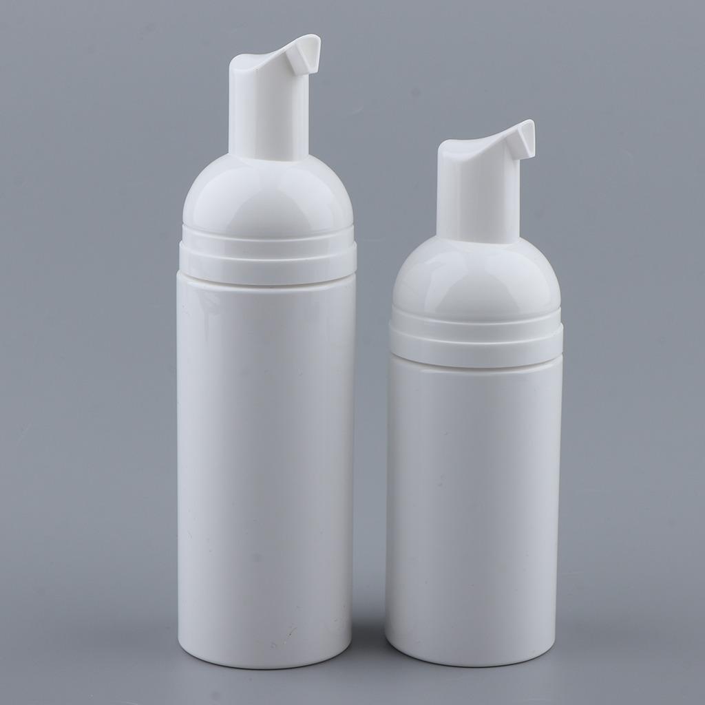 e541eba3284 2pcs recarregáveis garrafa espuma distribuidor líquido a f. Carregando zoom.
