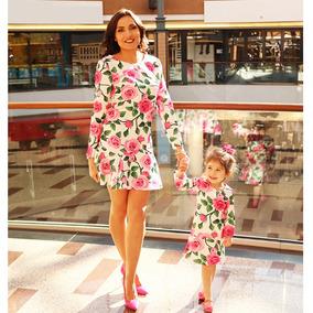 Vestidos Para Bautizo Madres Mazatlan Vestidos De Mujer 4 En