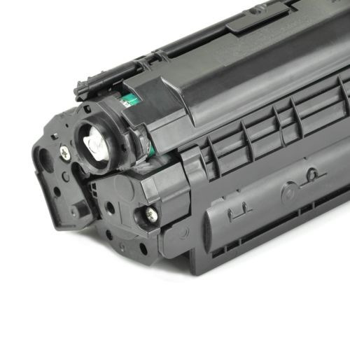 2pk crg128 toner catridge para imageclass de canon imageclas