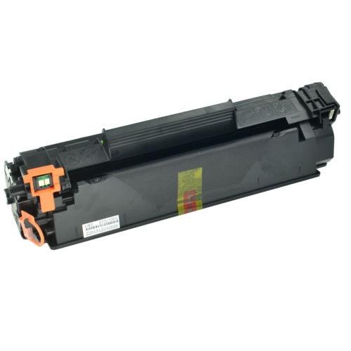 2pk crg128 toner para canon satera mf4410 mf4420 mf4430 mf44