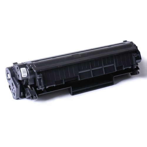 2pk fx9 fx10 104 toner cartucho para canon imageclass mf4320