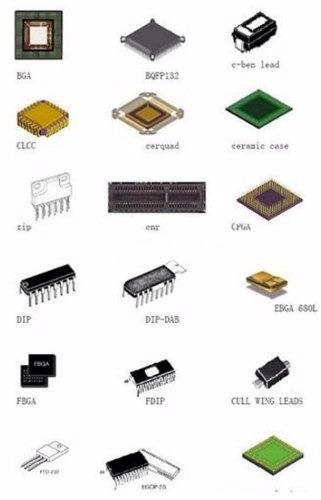 2sc1403 2sc 1403 to3 circuito integrado 2s c 14 03