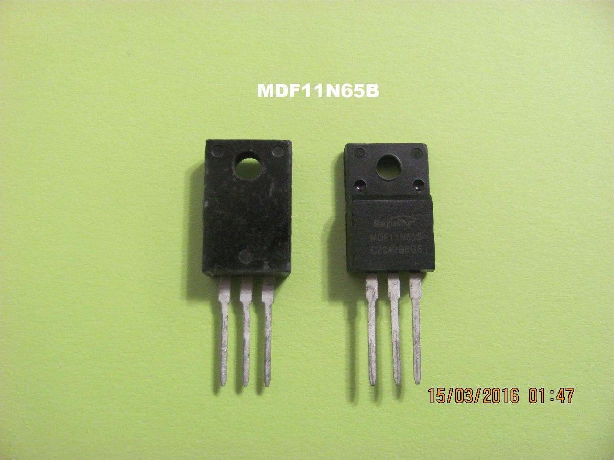 Image Result For Persamaan Transistor Sc