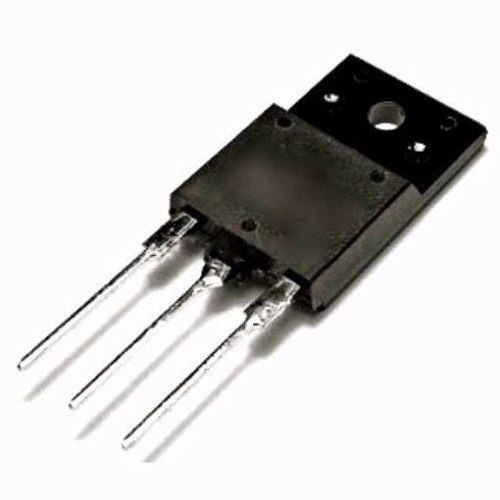 2sd1887 d1887 2s transistor to-3p