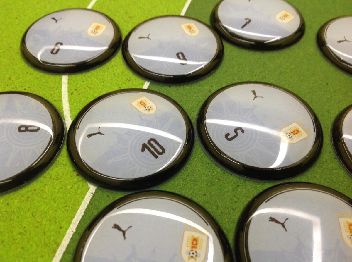 2time  seleção De Futebol De Botão - R  135 97c89e5c085c7