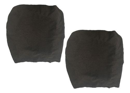 cubierta trsera de sillas comedor
