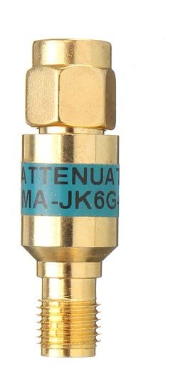 cableado bobina para TV Antena Digital Terrestre Takestop/® Cable alargador de 8 metros con conector macho y hembra coaxial