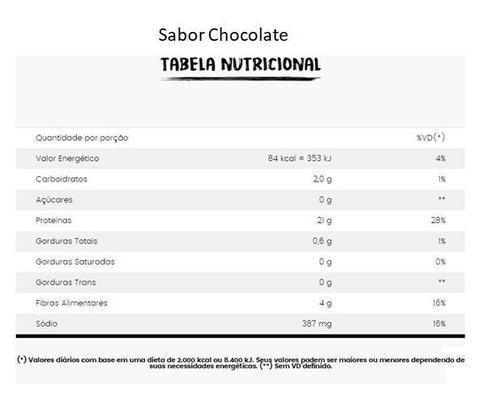 2x albumina 500g naturovos total 1kg (sabores) val 11/2019