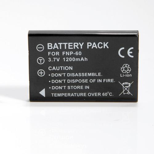 2x bateria r07 para hp photosmart r707 r717 r927 r967