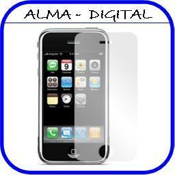 dcfdb928dbd Instagram Iphone 2g Ios 3.1.3 - Electrónica, Audio y Video en ...