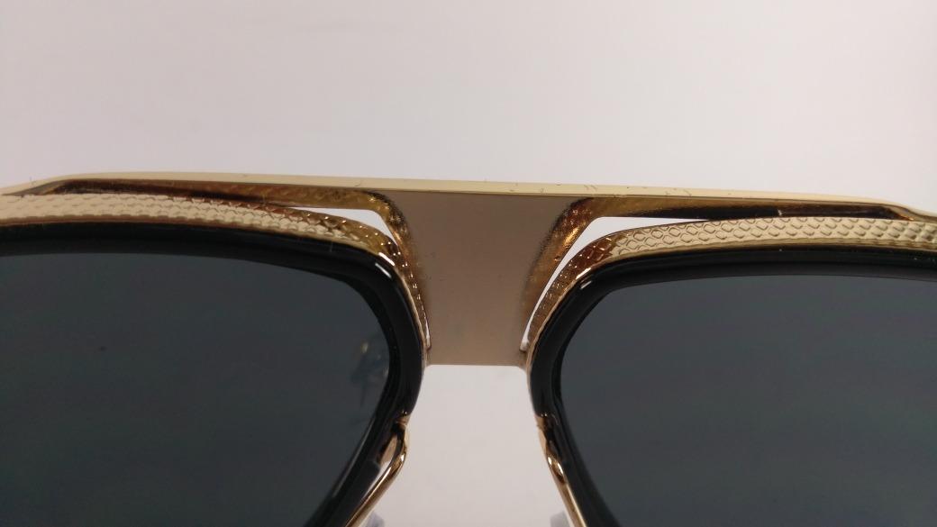 d4f06244d1a6 2x óculos de sol dita mach grandmaster five mach three four. Carregando  zoom.