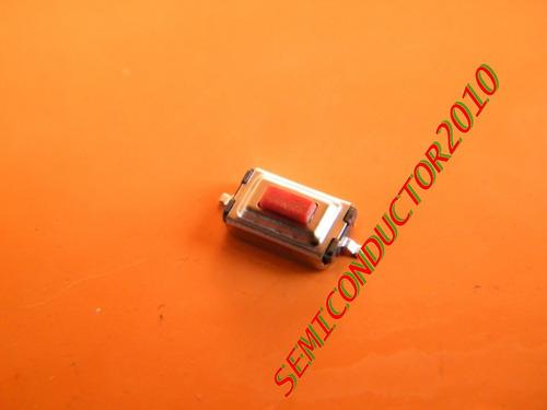 2x switch smd normalmente abierto  ts-1107g